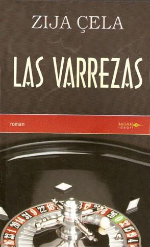 Las Varrezas