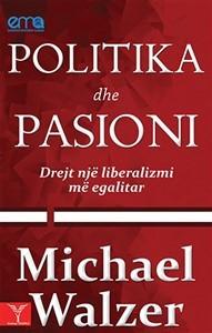 Politika dhe pasioni
