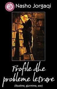 Profile dhe probleme letrare