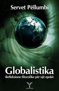 Globalistika / Refleksione filozofike per nje epoke