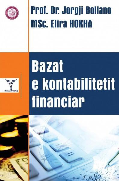 Kontabiliteti financiar