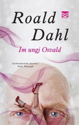 Im ungj Osvald