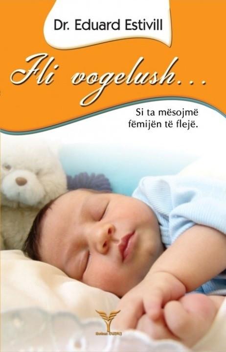 Fli vogëlush