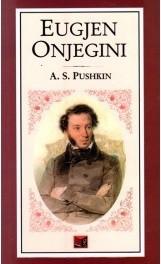 Eugjen Onjegini