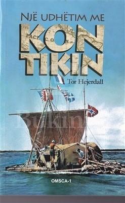 Një udhëtim me Kon Tikin