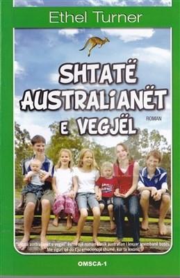 Shtate australianet e vegjel