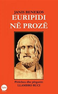 Euripidi ne proze