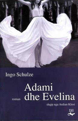 Adami dhe Evelina