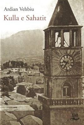 Kulla e Sahatit