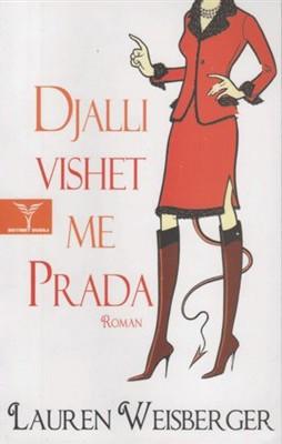 Djalli vishet me Prada