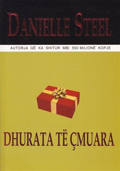 Dhurata të çmuara