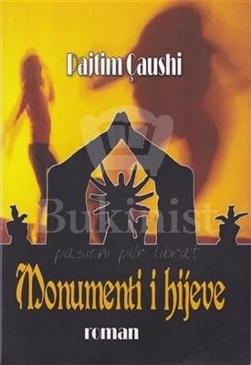 Monumenti i hijeve