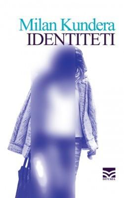 Identiteti