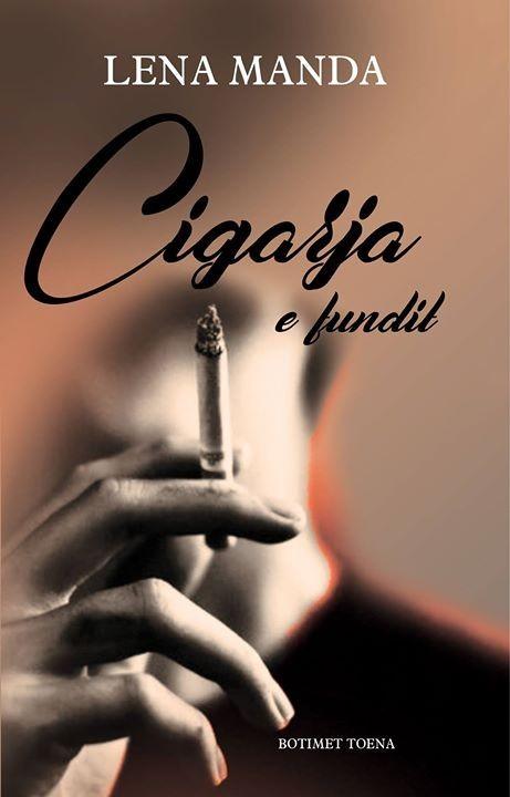 Cigarja e fundit