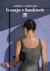 Gruaja e bankierit