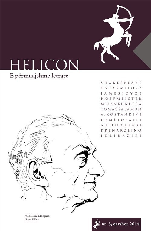 Helicon 3