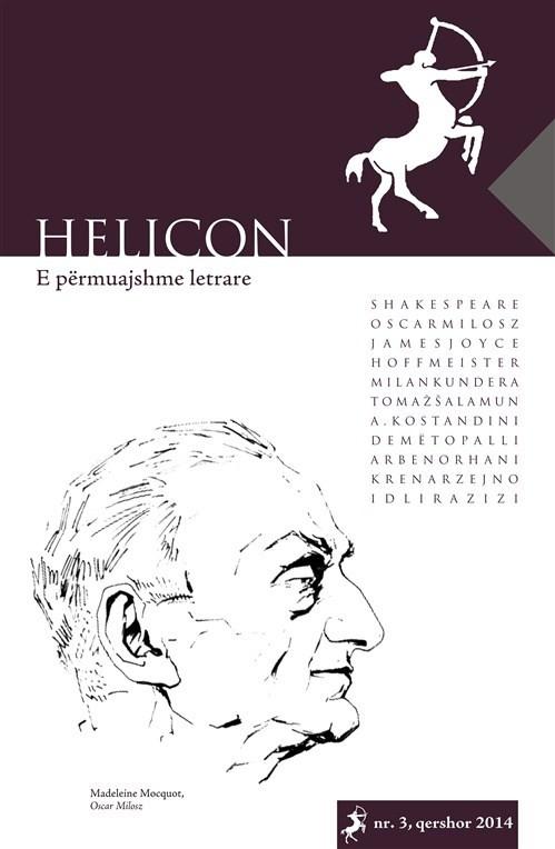 Helicon 3