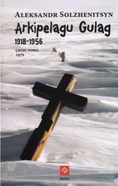 Arkipelagu Gulag