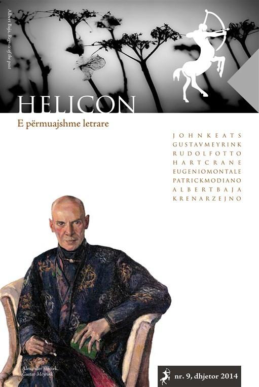 Helicon 9