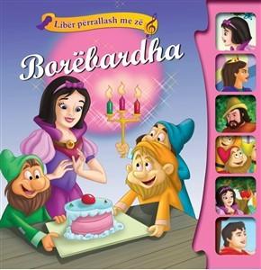 Borebardha - IA