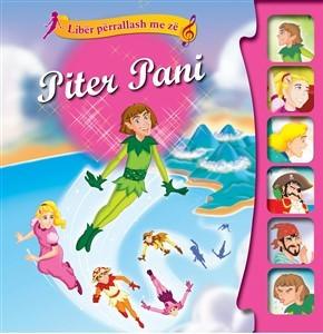 Piter Pani - IA