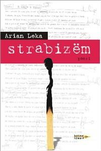 Strabizem