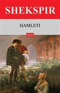 Hamleti (SC)