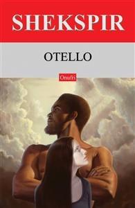 Otello (HC)