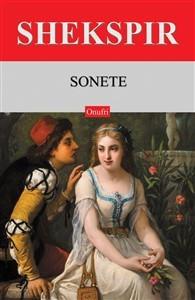 Sonete (SC)