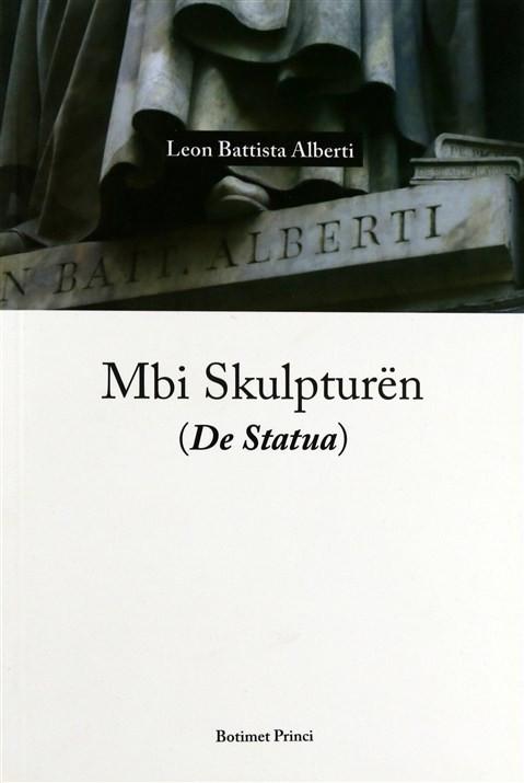 Mbi Skulpturën (De Statua)