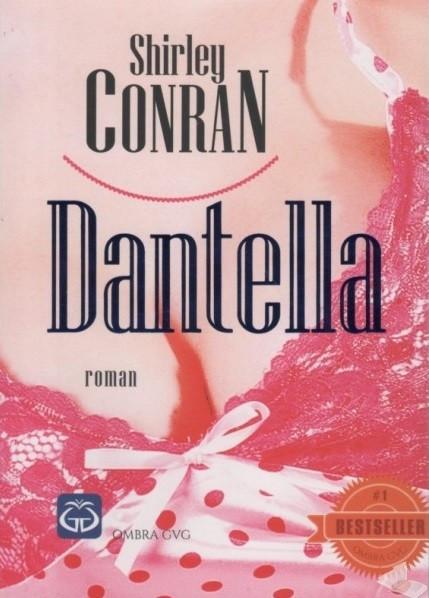 Dantella