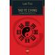Tao Te Ching, Shtegu dhe virtyti i tij