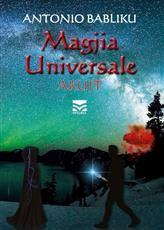 Magjia universale