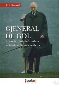 Gjeneral De Gol