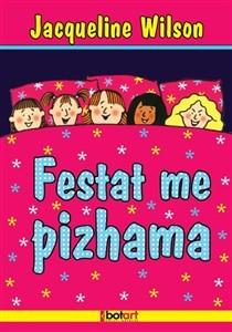 Festat me pizhame
