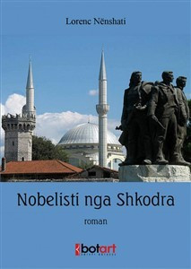 Nobelisti nga Shkodra