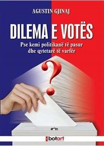 Dilema e votes