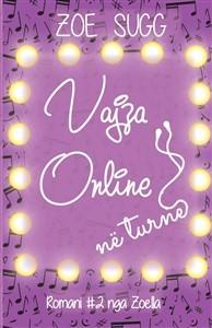 Vajza online në turne