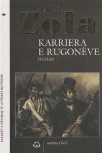 Karriera e Rugoneve