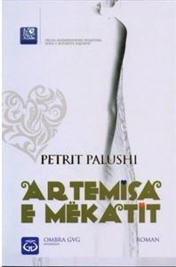 Artemisa e mekatit