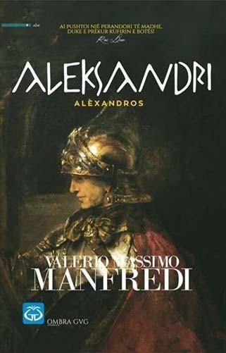Aleksandri
