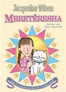Mbreteresha