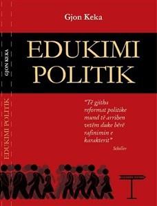 Edukimi Politik