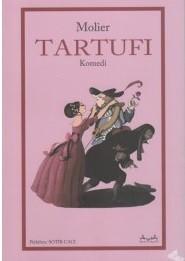 Tartufi