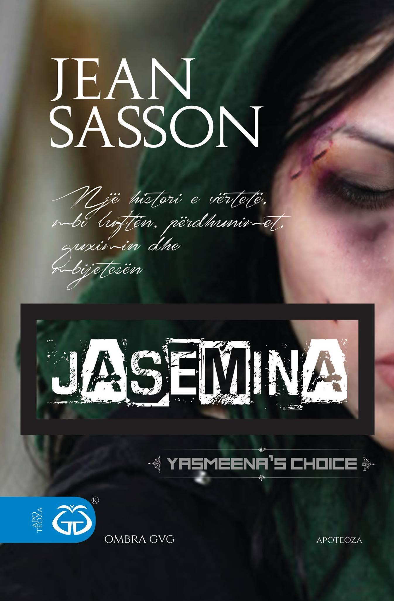Jasemina