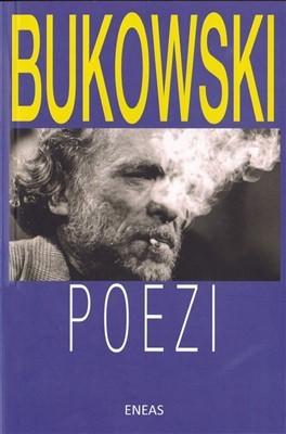 Poezi/Bukovski