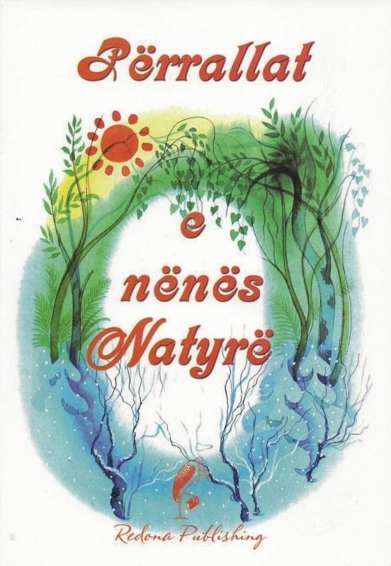 Përrallat e nënës natyrë