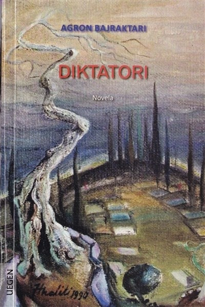 Diktatori