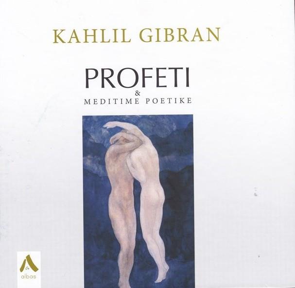 Profeti dhe meditime poetike