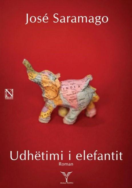 Udhetimi i elefantit